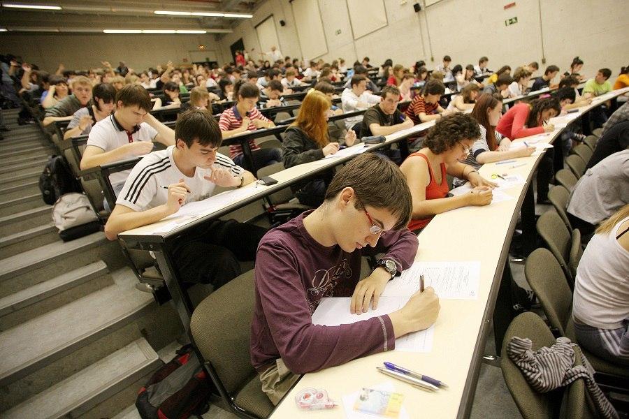 оцинкованный борт результат экзаменов поступившие экономический университет аккаунт можно